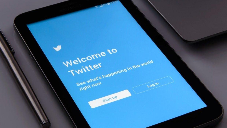 Twitter集客セミナー